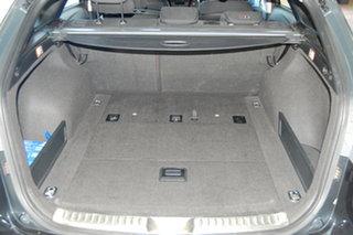2015 Hyundai i40 VF2 Active Tourer Grey 6 Speed Sports Automatic Wagon