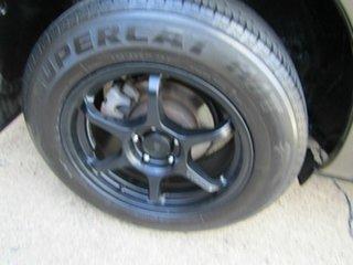 2012 Toyota RAV4 ACA33R MY12 CV Bronze 4 Speed Automatic Wagon