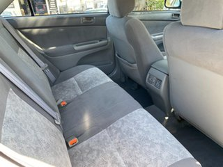 2003 Toyota Camry ACV36R Altise Gold