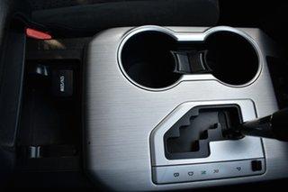2012 Toyota Camry AVV50R Hybrid H Silver 1 Speed Constant Variable Sedan Hybrid