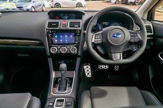 2020 Subaru Levorg V1 2.0 GT-S White Constant Variable
