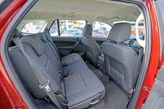 2019 Ford Everest UA II 2019.75MY Ambiente Sunset 6 Speed Sports Automatic SUV