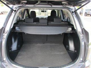 2016 Toyota RAV4 ASA44R GXL AWD Grey 6 Speed Sports Automatic Wagon