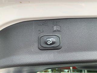 2019 Ford Escape Trend Frozen White Sports Automatic SUV