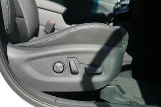 2020 Hyundai Tucson TL3 MY20 Highlander D-CT AWD Pure White 7 Speed Sports Automatic Dual Clutch