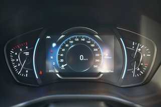 2020 Hyundai Santa Fe TM.2 MY20 Highlander Typhoon Silver 8 Speed Sports Automatic Wagon
