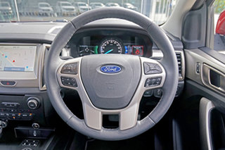 2020 Ford Everest UA II 2020.25MY Trend Sunset 10 Speed Sports Automatic SUV