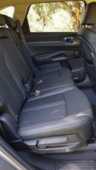 2020 Kia Sorento MQ4 MY21 Sport+ AWD Steel Grey 8 Speed Automatic Wagon