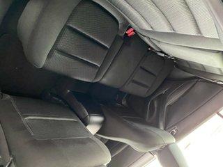 2014 Mazda Default MY13 Upgrade Maxx - Sport Silver 6 Speed Sports Automatic Wagon