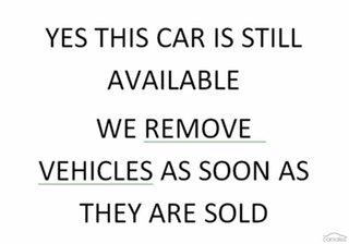2014 Mazda Default MY13 Upgrade Maxx - Sport Silver 6 Speed Sports Automatic Wagon.