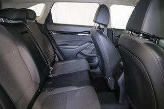 2019 Kia Seltos SP2 MY20 Sport+ 2WD Black 1 Speed Constant Variable Wagon