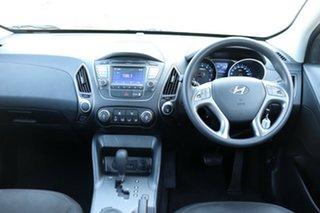 2014 Hyundai ix35 LM3 MY15 Active 6 Speed Automatic Wagon
