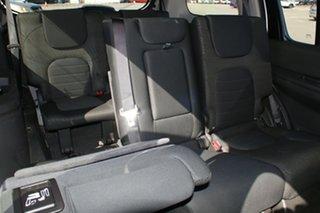 2010 Nissan Pathfinder R51 MY10 ST Silver 5 Speed Sports Automatic Wagon