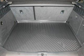 2019 Audi A3 8V MY19 30 TFSI (1.0 TFSI) White 7 Speed Auto S-Tronic Sportback