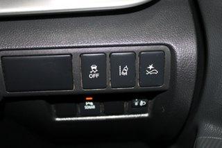 2019 Mitsubishi Eclipse Cross YA MY19 ES 2WD Grey 8 Speed Constant Variable Wagon