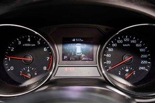 2018 Kia Carnival YP MY18 S Grey 6 Speed Sports Automatic Wagon