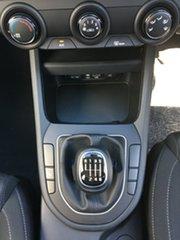 2020 Kia Cerato BD MY20 Sport Aurora Black 6 Speed Manual Sedan