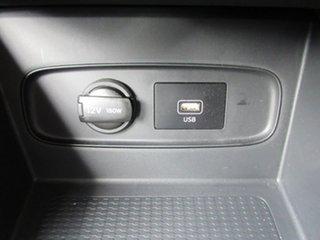 2019 Hyundai Venue QX Go Silver Automatic Wagon
