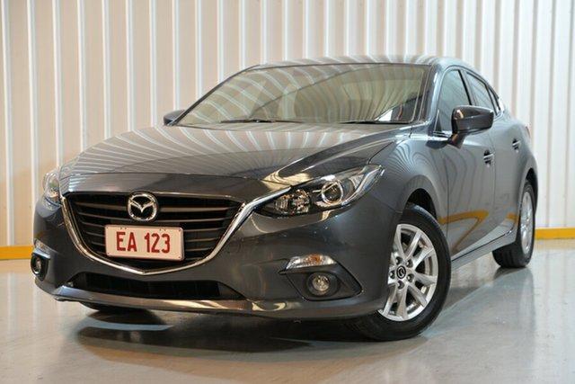 Used Mazda 3  , TOURING
