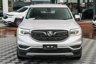 2019 Holden Acadia AC MY19 LT AWD Nitrate 9 Speed Sports Automatic Wagon