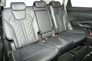 2021 Kia Sorento MQ4 MY21 GT-Line 7 Seat Clear White 8 Speed Auto Sports-Matic Wagon