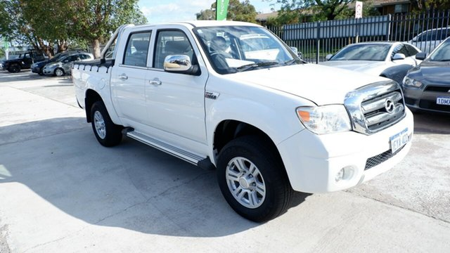 Used ZX Auto Grand Tiger  , 2015 ZX Auto Grand Tiger White 5 Speed Manual Utility