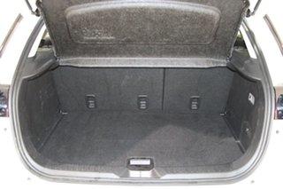 2018 Mazda CX-3 DK MY17.5 Maxx (AWD) White 6 Speed Automatic Wagon