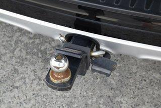 2016 Kia Carnival YP MY16 Platinum Black 6 Speed Sports Automatic Wagon