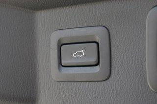 2018 Mazda CX-8 KG4W2A Asaki SKYACTIV-Drive i-ACTIV AWD White Pearl 6 Speed Sports Automatic Wagon