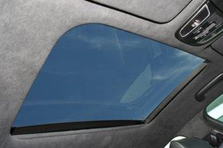 2018 Kia Stinger CK MY18 GT Fastback Aurora Black 8 Speed Sports Automatic Sedan