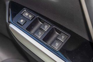 2019 Mitsubishi Pajero Sport QF MY20 Exceed Graphite Grey 8 Speed Sports Automatic Wagon