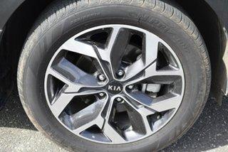 2019 Kia Sportage QL MY19 Si 2WD Premium Red/Black 6 Speed Sports Automatic Wagon.