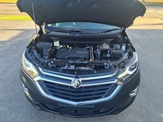 Holden Equinox EQ MY20 LT Son of a Gun Grey 6 Speed Automatic Wagon