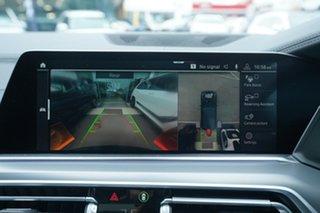 2019 BMW X5 G05 xDrive 30D Black Sapphire 8 Speed Auto Steptronic Sport Wagon