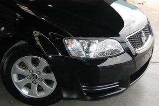 2012 Holden Commodore VE II MY12.5 Omega Sportwagon Phantom 6 Speed Sports Automatic Wagon.