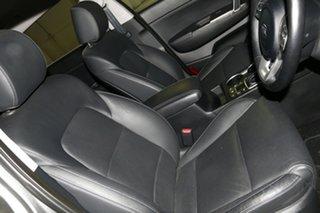 2018 Kia Sportage QL MY19 AO Edition Grey 6 Speed Automatic Wagon