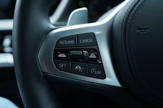 2019 BMW M135i F40 xDrive Mineral Grey 8 Speed Auto Sports Mode Hatchback