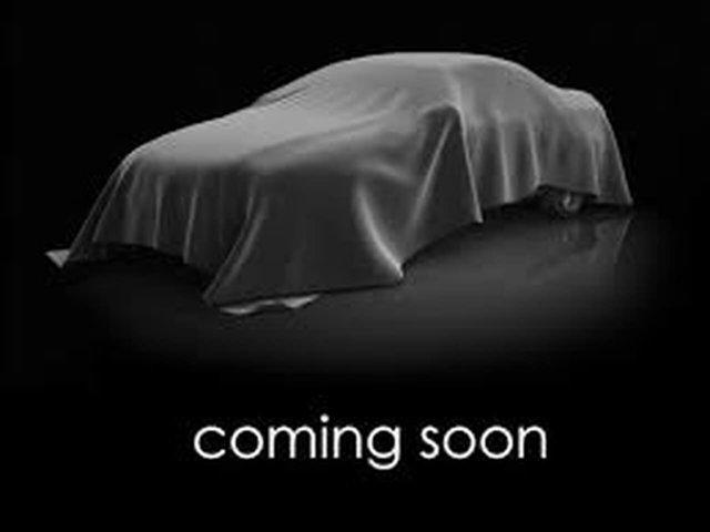 Used Ford Escape ZG Ambiente, 2016 Ford Escape ZG Ambiente Silver 6 Speed Sports Automatic SUV