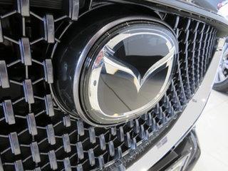 2020 Mazda 6 Atenza SKYACTIV-Drive Wagon