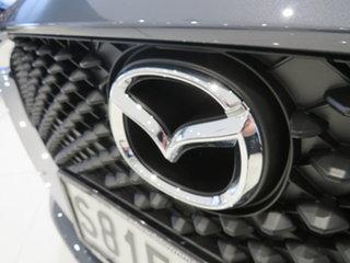 2020 Mazda 2 G15 SKYACTIV-Drive Pure Hatchback