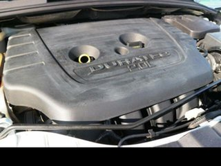 Ford FOCUS (TH) 2012.75 MY 5 DOOR HATCH TITANIUM NON LOCAL MARKET SVP 2.0L PETROL 6SPD AUTO