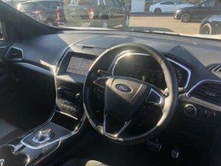 Ford  2019.00 SUV . ST LINE 2.0L DSL AWD AUTO