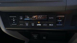 2012 Honda Civic 9th Gen Sport Grey 5 Speed Sports Automatic Sedan