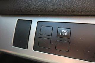 2009 Mazda 3 BL10F1 Maxx Activematic Grey 5 Speed Sports Automatic Sedan
