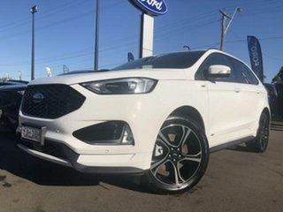 Ford  2019.00 SUV . ST LINE 2.0L DSL AWD AUTO.