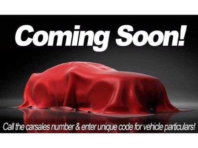 Used Toyota Landcruiser Prado GDJ150R GXL, 2018 Toyota Landcruiser Prado GDJ150R GXL White 6 Speed Sports Automatic Wagon