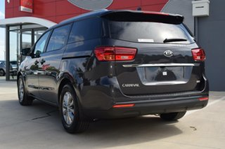 2020 Kia Carnival YP MY20 SI Panthera Metal 8 Speed Sports Automatic Wagon