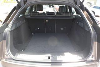 Range Rover Velar 20MY P250 R-Dynamic S AWD Auto