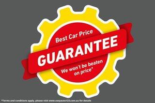 2015 Volkswagen Amarok 2H MY16 TDI420 4Motion Perm Highline Grey 8 Speed Automatic Utility.