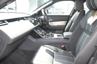 Range Rover Velar 20MY P250 R-Dynamic S AWD Auto.